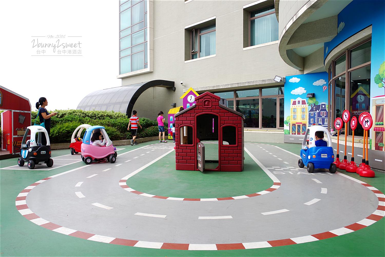 2016-1125-台中港酒店-34.jpg