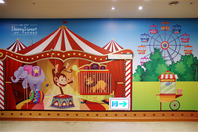 2016-1125-台中港酒店-42.jpg