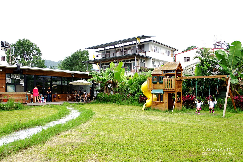 2016-1126-義花園-05.jpg