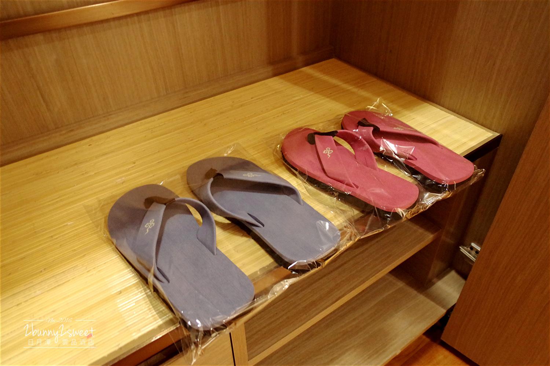 2016-1126-日月潭雲品酒店-16.jpg