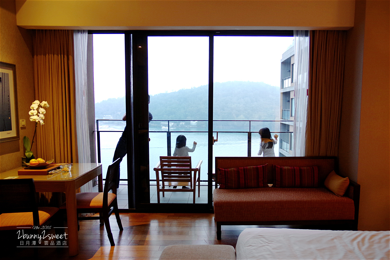 2016-1126-日月潭雲品酒店-23.jpg