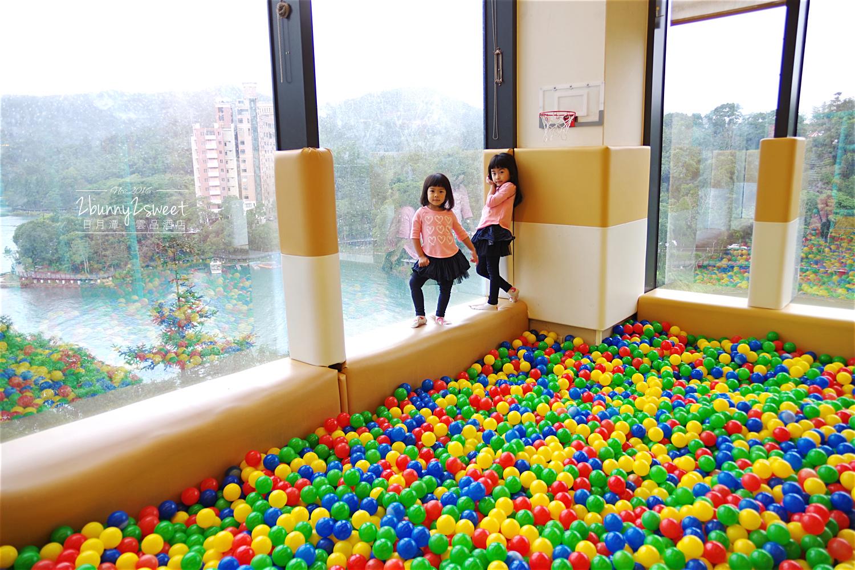 2016-1126-日月潭雲品酒店-61.jpg
