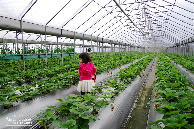 2016-1203-清香休閒農場-05.jpg