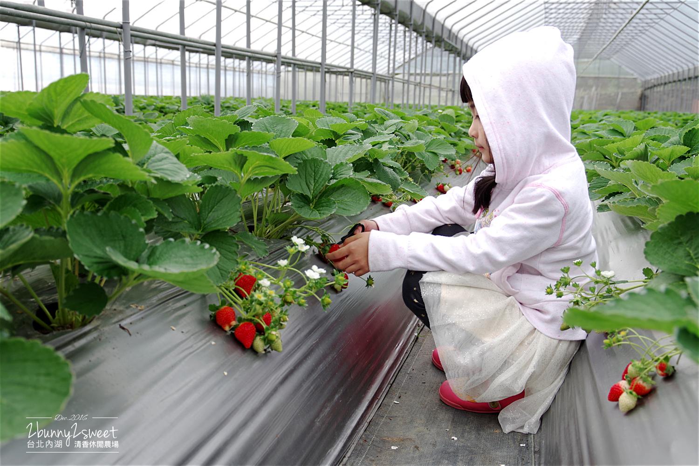 2016-1203-清香休閒農場-06.jpg
