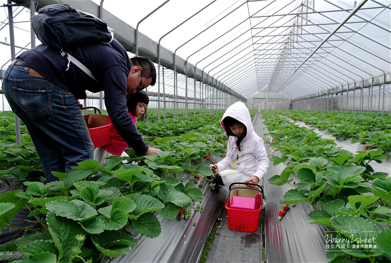 2016-1203-清香休閒農場-07.jpg