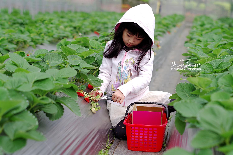 2016-1203-清香休閒農場-10.jpg