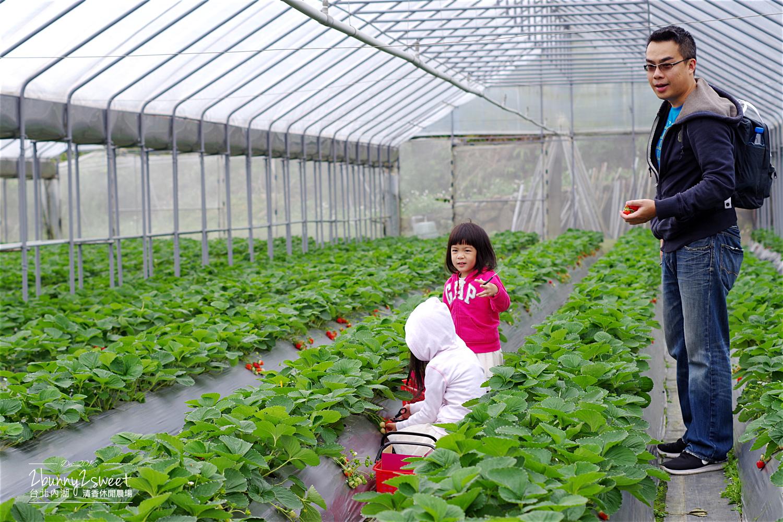 2016-1203-清香休閒農場-16.jpg