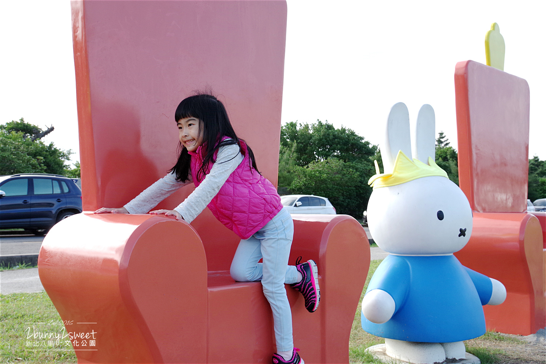 2016-1204-八里文化公園-08.jpg