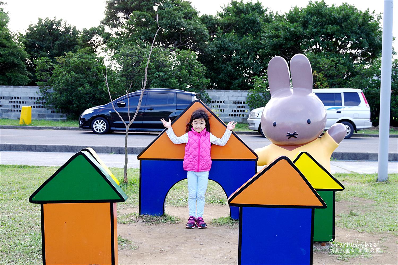 2016-1204-八里文化公園-14.jpg