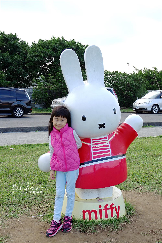 2016-1204-八里文化公園-17.jpg