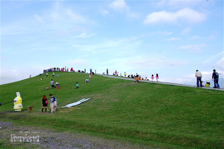 2016-1204-八里文化公園-19.jpg