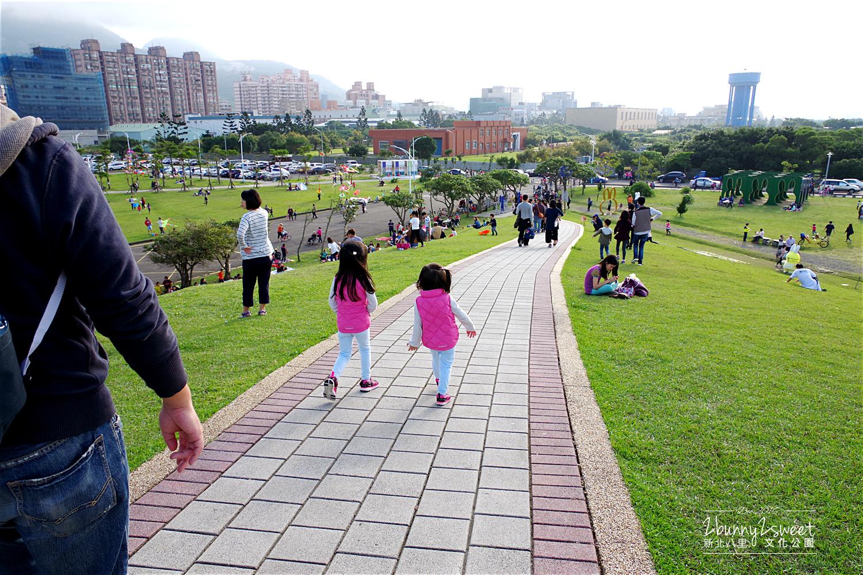 2016-1204-八里文化公園-21.jpg