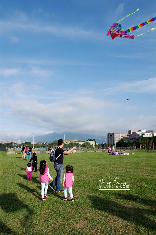 2016-1204-八里文化公園-26.jpg