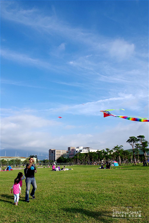 2016-1204-八里文化公園-27.jpg
