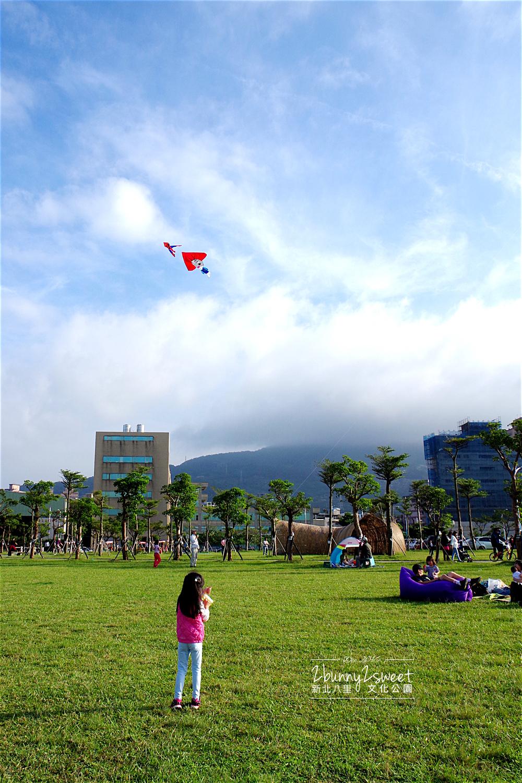 2016-1204-八里文化公園-28.jpg