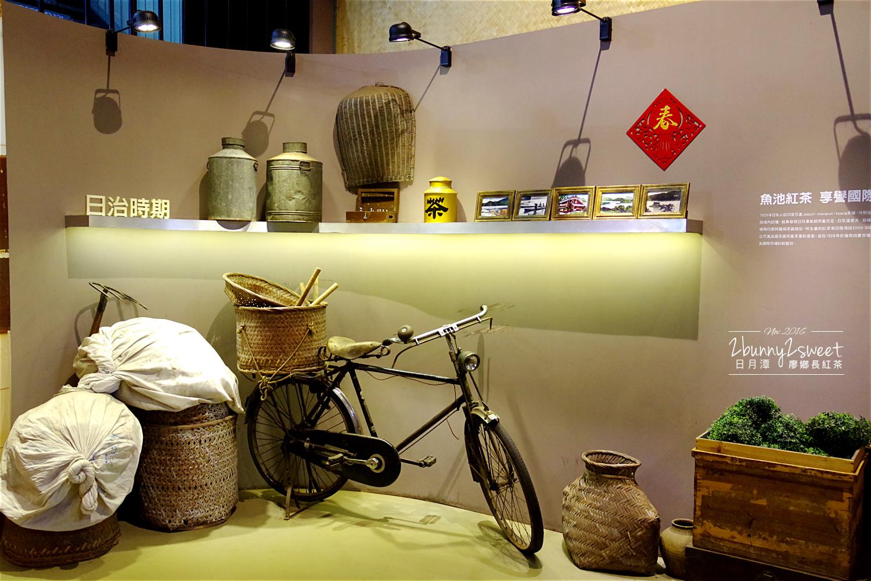 2016-1127-廖鄉長紅茶故事館-16.jpg