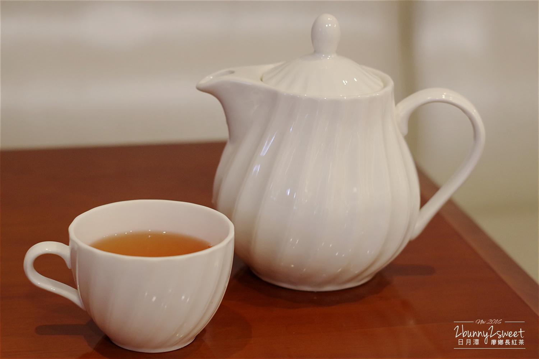 2016-1127-廖鄉長紅茶故事館-29.jpg