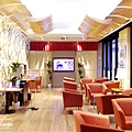 2016-0626-Nest Hotel Sapporo Odore-01.jpg