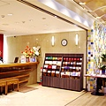 2016-0626-Nest Hotel Sapporo Odore-02.jpg