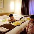 2016-0626-Nest Hotel Sapporo Odore-04.jpg