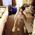 2016-0626-Nest Hotel Sapporo Odore-05.jpg