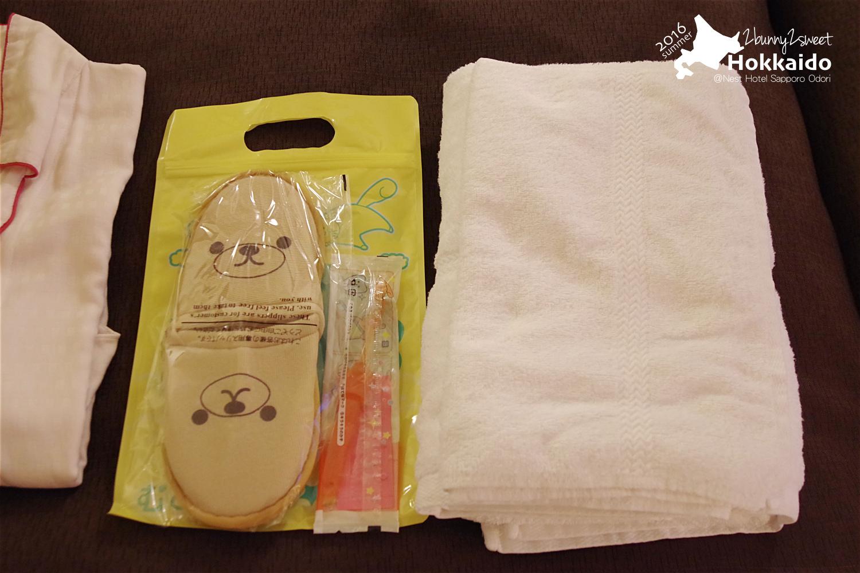 2016-0626-Nest Hotel Sapporo Odore-06.jpg