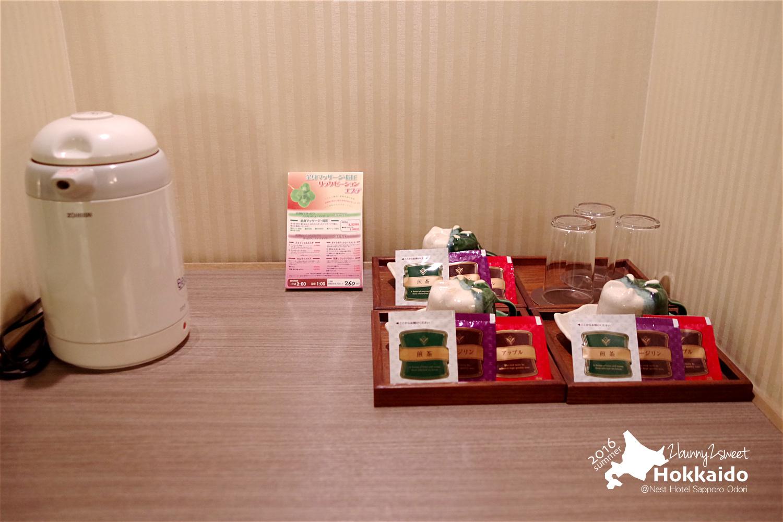 2016-0626-Nest Hotel Sapporo Odore-07.jpg