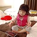 2016-0626-Nest Hotel Sapporo Odore-14.jpg