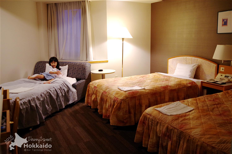 2016-0702-Air Terminal Hotel-02.jpg