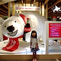 2016-0702-New Chitose Airport-06.jpg