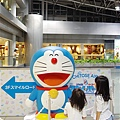 2016-0702-New Chitose Airport-09.jpg
