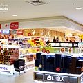 2016-0702-New Chitose Airport-13.jpg