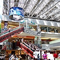 2016-0702-New Chitose Airport-18.jpg