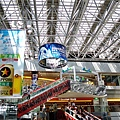 2016-0702-New Chitose Airport-19.jpg