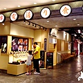 2016-0702-New Chitose Airport-22.jpg
