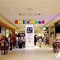 2016-0702-New Chitose Airport-23.jpg