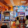 2016-0702-New Chitose Airport-34.jpg