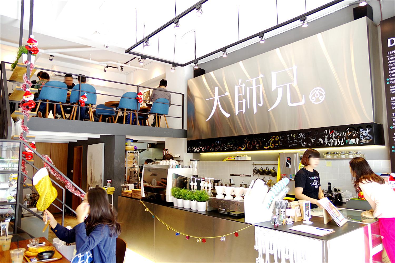 2016-1224-大師兄咖啡-04.jpg