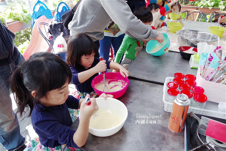 2016-1225-內湖草莓園-05.jpg