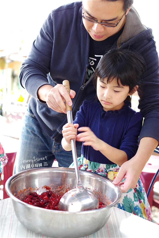2016-1225-內湖草莓園-12.jpg
