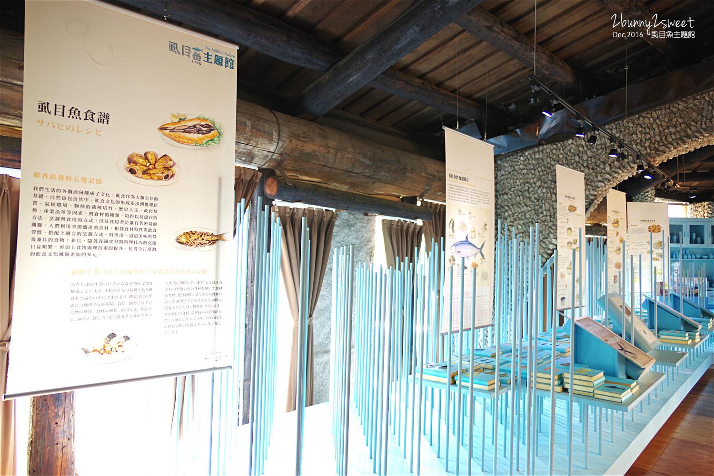2016-1231-虱目魚主題館-17.jpg