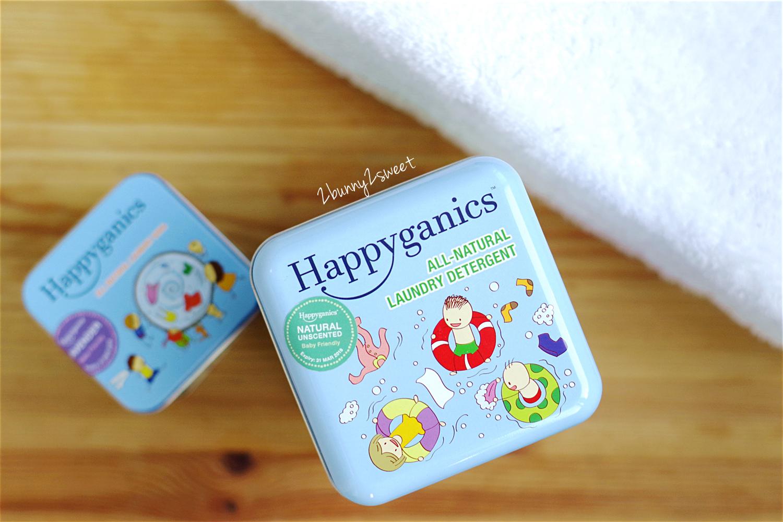 Happygenic-06.jpg