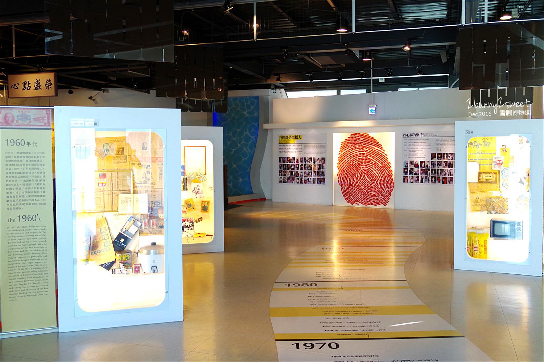 2016-1231-香腸博物館-13.jpg