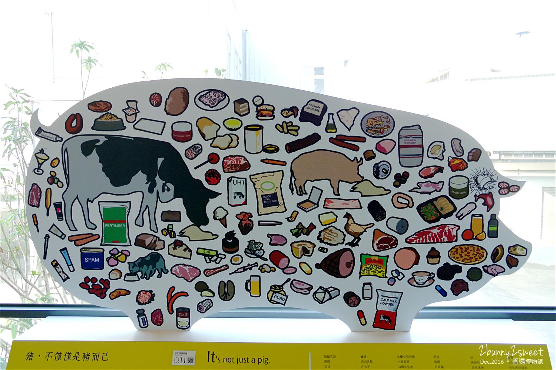 2016-1231-香腸博物館-18.jpg
