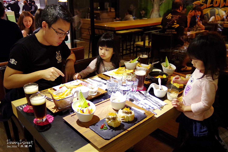 2016-1231-三道門建築文創旅店-40.jpg