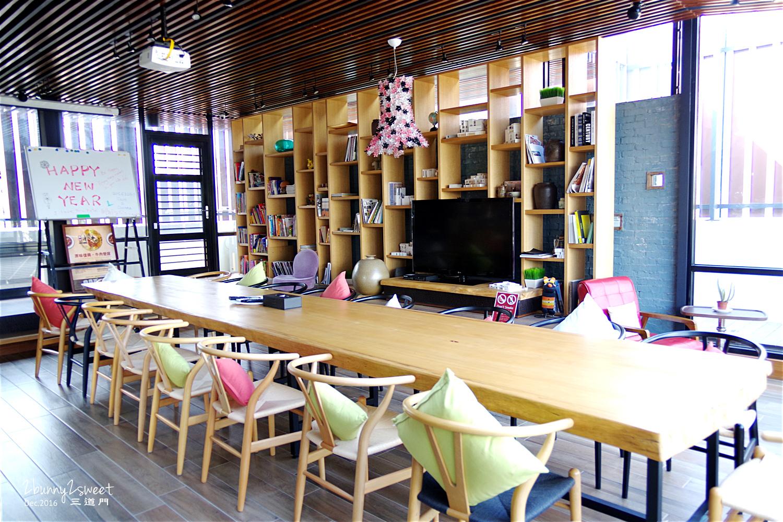 2016-1231-三道門建築文創旅店-47.jpg