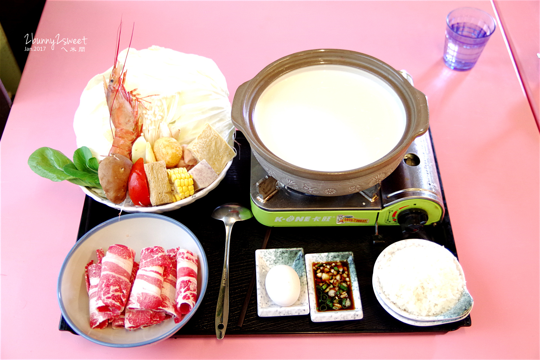 2017-0121-ㄟ米間-35.jpg