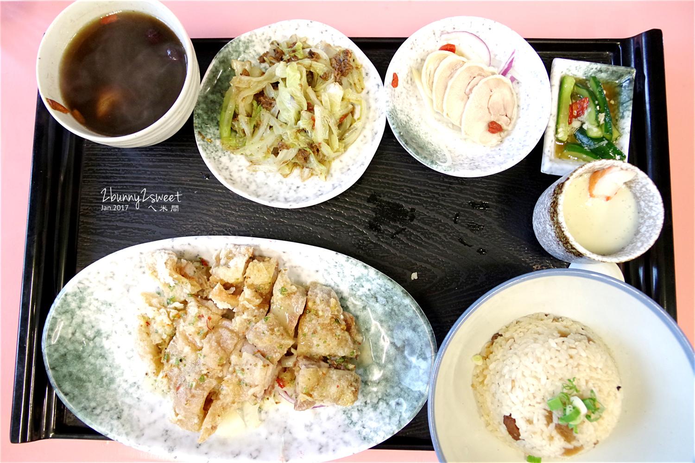 2017-0121-ㄟ米間-40.jpg