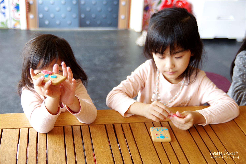 2017-0128-世界兒童手作藝術節-06.jpg