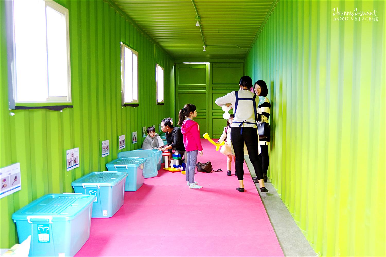 2017-0128-世界兒童手作藝術節-38.jpg